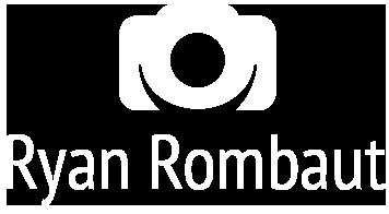 Ryan Rombaut Fotografie